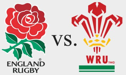 England vs. Wales – who should win