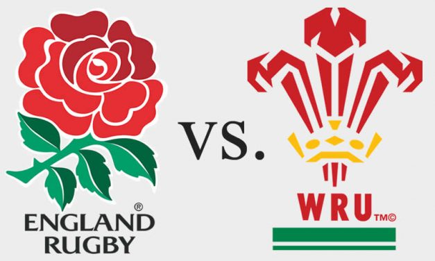 England vs. Wales – Assessment