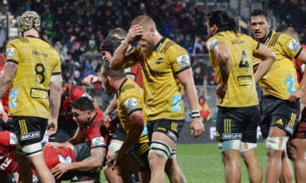 Does Super Rugby have the worst points system in world sport?