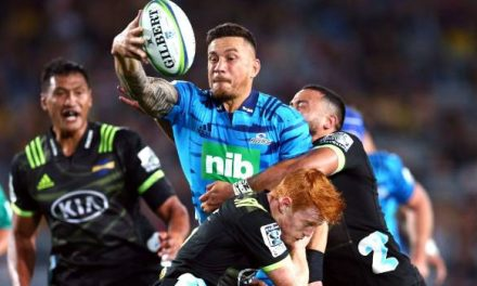 Injuries in All Blacks camps highlight how badly the rugby season is scheduled