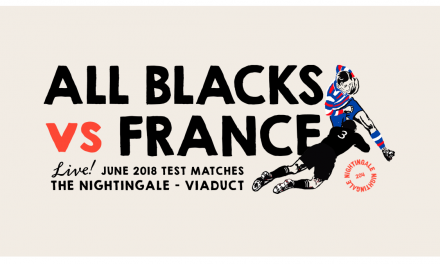 New Zealand (ALL Blacks) vs France Rugby Live Streaming Free