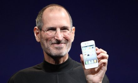 Mexico, Springboks reminder of Steve Jobs' anthem: Here's to the crazy ones…