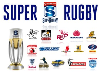 Preview – Super Rugby Round 16
