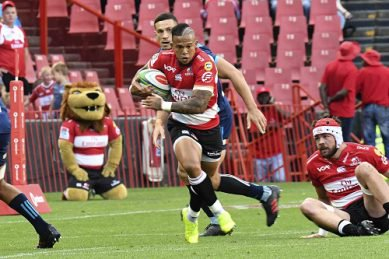 Elton Jantjies, the 'carpark flyhalf' and 5 other Super Rugby talking points