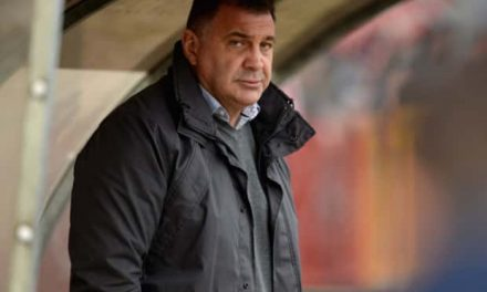 Shaun Wane joins Scottish Rugby as High Performance Coach