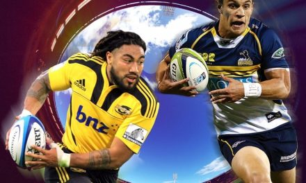 Brumbies vs Hurricanes super Rugby Live Streaming