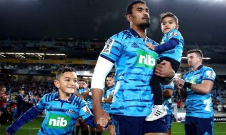 Live: Blues v Reds – Super Rugby week 17