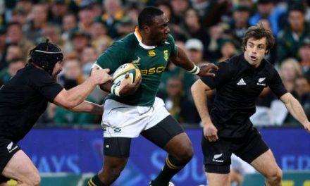Tendai 'Beast' Mtawarira set for 150th Super Rugby game against Crusaders