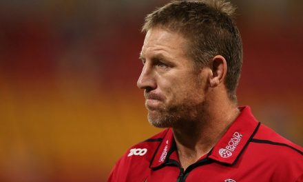 Super Rugby: Reds vs Rebels – Team news, kick off and live stream