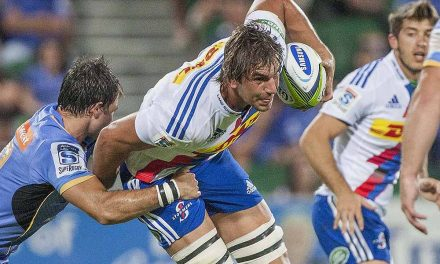 How promotion-relegation would reinvigorate Super Rugby