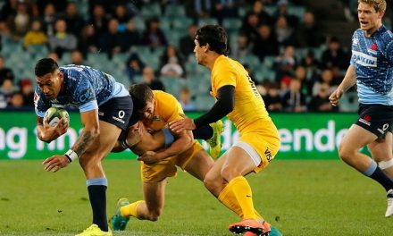Waratahs stumble into the Super Rugby finals