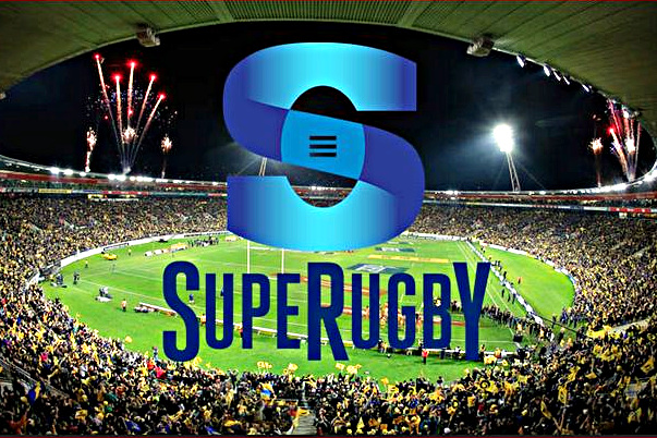 Super Rugby Preview – Week 19