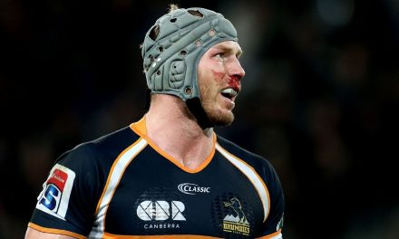 Super Rugby Wallabies Brumbies Lack of Pocock protection adds to Aussie angst