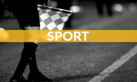 Australia's Gardner to referee Super Rugby final