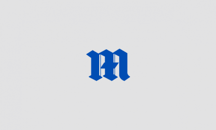 Super Rugby: Chiefs 6 1st-half tries, beat Highlanders…