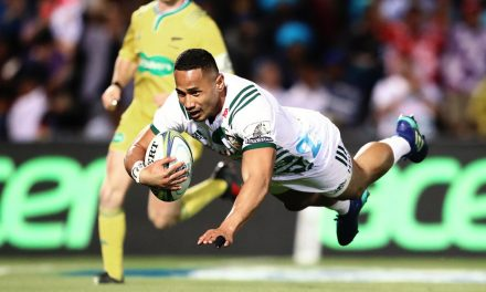 WATCH: 5 best tries as Super Rugby returns with a bang — Rugby videos of tackles, tries, funny incidents and more