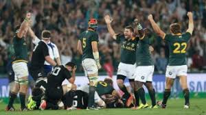 Mindset in SA Rugby needs to change for us to beat All Blacks again