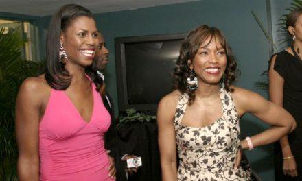 New York Times Angela Bassett Omarosa Typo: Do All Blacks Look Alike?