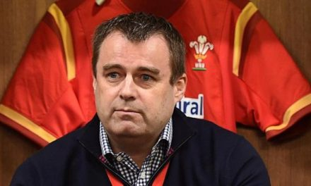 Dual contracts may be scrapped says Welsh Rugby Union