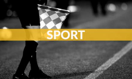 All Blacks shuffle side to face Pumas