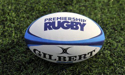 European Rugby News