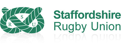 STAFFORDSHIRE RUGBY UNION ROUND UP