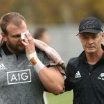 All Blacks' horror season-ending injury