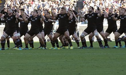 Selection debate sharpens ahead of All Blacks test vs…