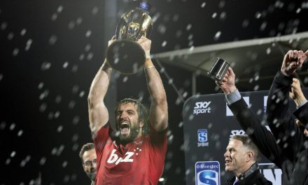 Hosting Super Rugby finals hits Crusaders in the pocket | Stuff.co.nz