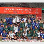 Blitzboks beat All Blacks for third place | Comaro Chronicle