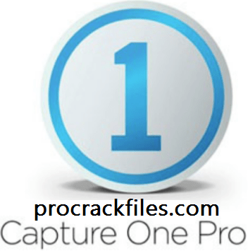 Capture One Pro 12 Crack With Activation Code Free