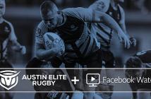 San Diego Legion Signs Super Rugby Hooker Dean Muir – djcoilrugby