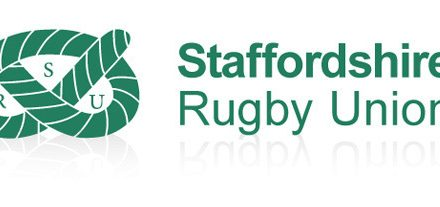 STAFFORDSHIRE RUGBY UNION ROUND UP – 25th November – The Stone and Eccleshall Gazette