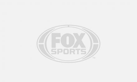 All Blacks coach Steve Hansen to quit after World Cup | FOX Sports