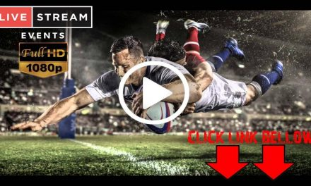 ****LIVE#RUGBY****Edinburgh vs Newcastle#Rugby Union#International Rugby Live Online Now On Facebook!!! – Sports Live Stream USA