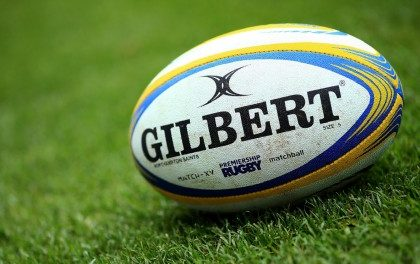 Mental health crisis for retired rugby union players | The UK Bulletin