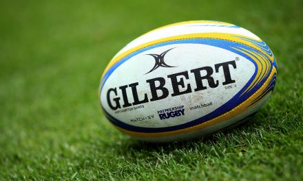 Mental health crisis for retired rugby union players | The Week UK