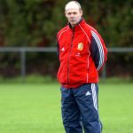 Sir Clive Woodward reveals the ups and downs of coaching the 2005 Lions | Rugby Union News | Sky Sports