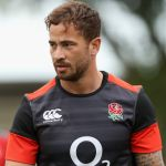 Danny Cipriani should have been in England team for last 10 years, says Sir Clive Woodward | Rugby Union News | Sky Sports