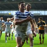 Premiership Sunday round-up: Away wins for Bath and Gloucester | Rugby Union News | Sky Sports