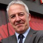 RFU boss Nigel Melville proposes expanded two-league Premiership   Rugby Union News   Sky Sports