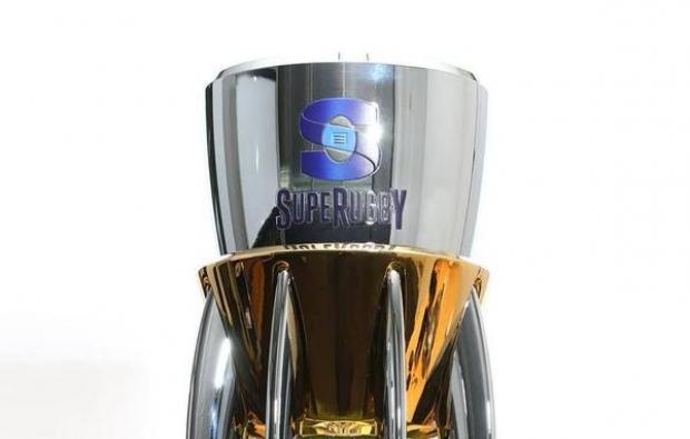 Vodacom Super Rugby player transfers