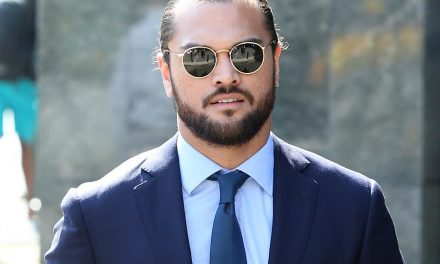 Super Rugby: Karmichael Hunt lists Brisbane home as he heads to NSW Waratahs – realestate.com.au