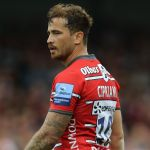 Danny Cipriani discusses his personal growth on Will Greenwood's Podcast | Rugby Union News | Sky Sports