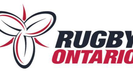 Ontario Rugby Union Canada use Sportlomo Rugby System in 2017
