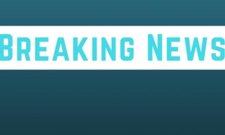 Scotland centre Chris Harris relishing Aviva Premiership return for Newcastle Falcons