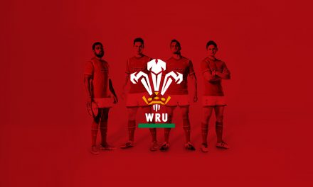 Wales Rugby Completely Reshaped after Competition Review