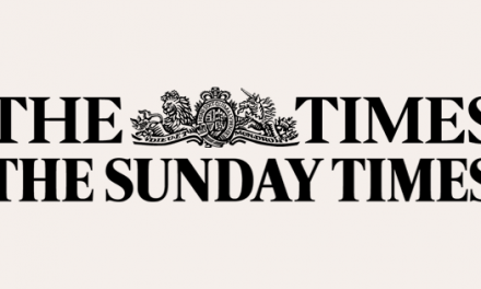 London Irish vow to keep battling for Aviva Premiership survival