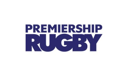 European Rugby Champions Cup Tables