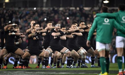 All Blacks fans left asking questions after foundation squad is announced